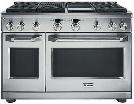 Countertop Advantium Oven : GE MICROWAVE MONOGRAM OVEN ? MICROWAVE OVENS