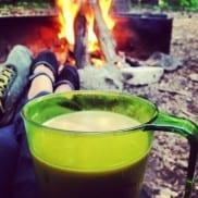 Camping Westfalia