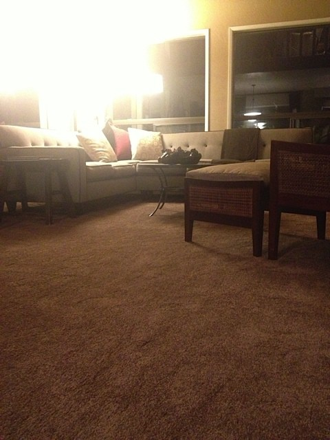 Mohawk Flooring Reveal Rug Amp Giveaway