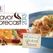 US FlavorForecast Cover (3)