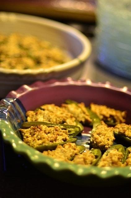 JUNK BOAT TRAVELS: Friday Finds - Recipes