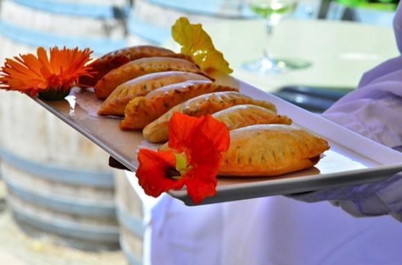 Dole Taste of Spain