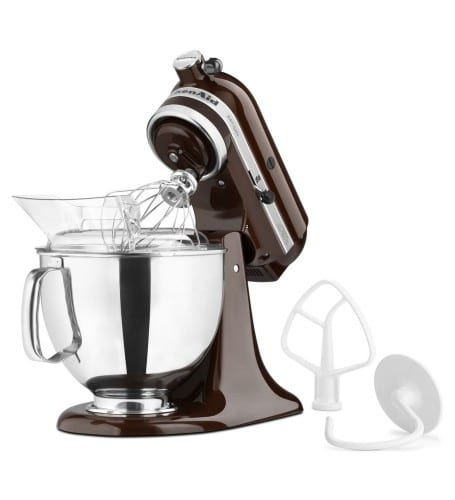KitchenAid 5 quart
