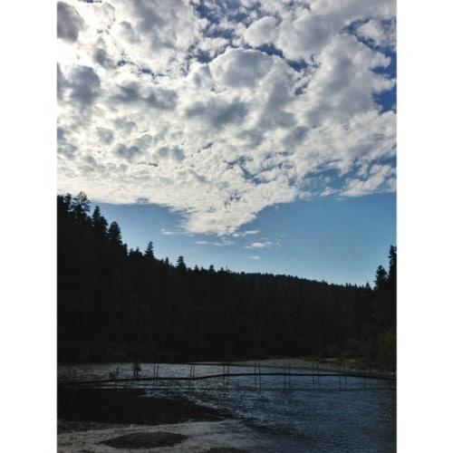 Smith River, CA