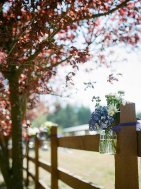 Bainbridge Island Wedding {Bryan Johnson Photography}