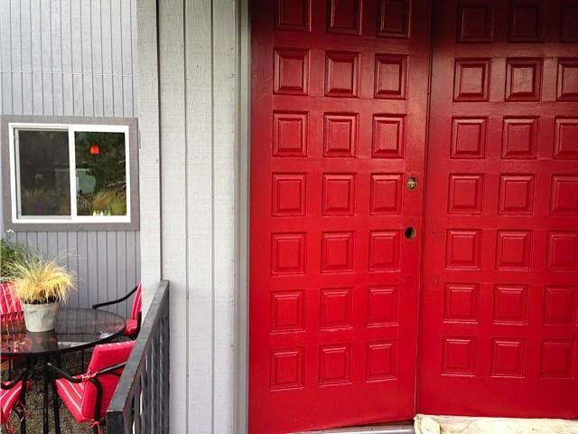 Lowe's Home Improvements