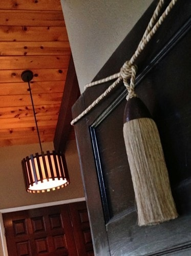 Lowe's Home Improvements allen+roth