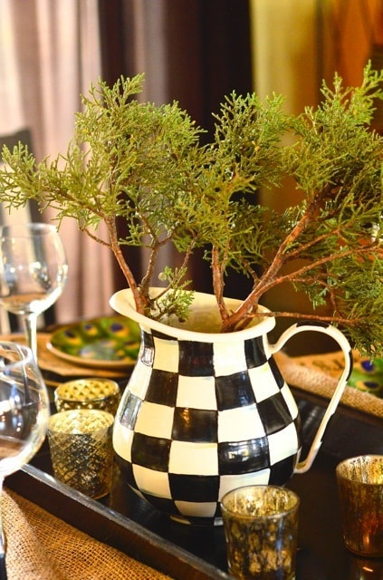 6 TIPS for No-Pressure Entertaining