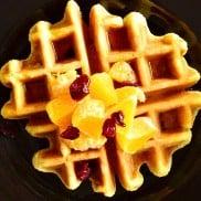 1-waffle