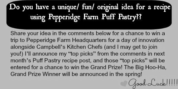 Pepperidge-Farm-Puff-Pastry-Contest_3