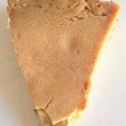 Mexican Flan Cake