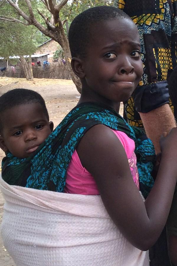 African Babies   reluctantentertainer.com