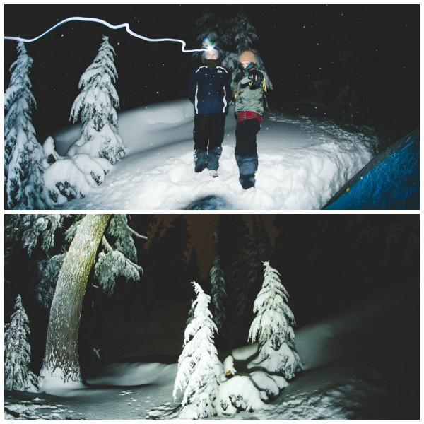 snowcamping1