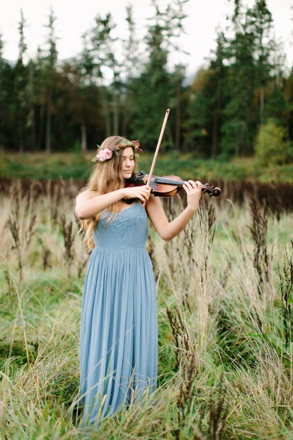 Olivia Leigh Photography