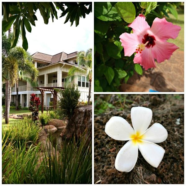 10 Reasons to Stay at The Villas at Po'ipu Kai, Kauai, Hawaii | ReluctantEntertainer.com