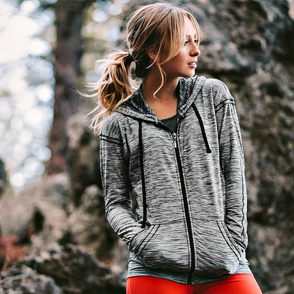 Albion Fit Holiday Giveaway