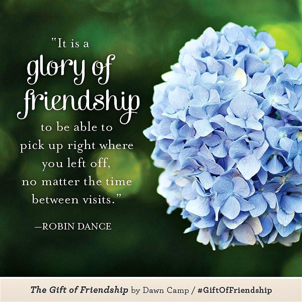 Olive Cheese Puffs #GiftofFriendship