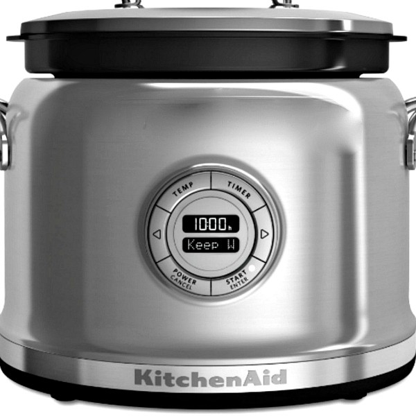 KitchenAid® Multi-Cooker