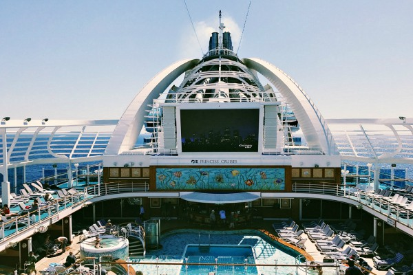 10 Tips for Planning your Mexican Riviera Cruise | ReluctantEntertainer.com