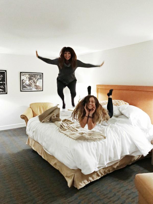 Ashland Hills Hotel & Suites, Ashland, Oregon
