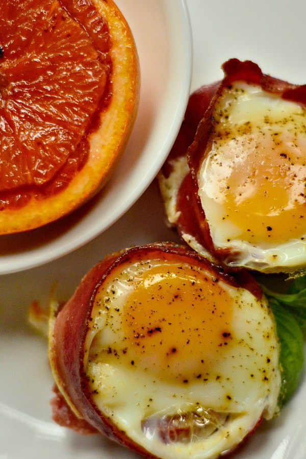 Holiday Entertaining: 50 Best Brunch Recipes - Reluctant ...