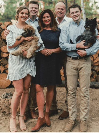 Minted Family Photos 2017