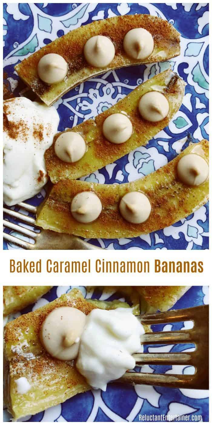 Cinnamon Roll Banana Bread Sheet Cake Recipe