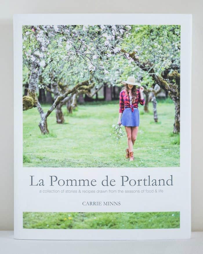 La Pomme de Portland
