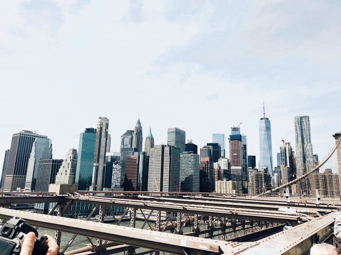 12 Things to Do in New York City - Reluctant Entertainer